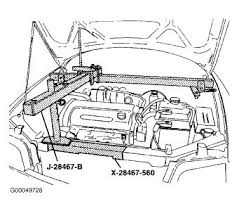 daewoo espero engine diagram wiring diagram for you • daewoo espero engine diagram wiring diagrams site rh 9 geraldsorger de daewoo evanda daewoo evanda