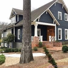 exterior house paint colorsExterior Home Color  deptraico
