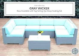 ohana wicker furniture review wicker furniture review outdoor furniture outdoor ohana outdoor patio wicker furniture reviews