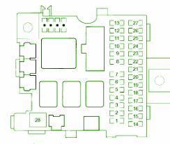 2008 toyota yaris wiring diagram 2008 image wiring 2008 toyota yaris engine diagram wiring diagram for car engine on 2008 toyota yaris wiring diagram
