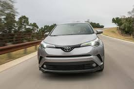 2018 toyota exterior colors. exellent colors full size of toyota2017 highlander weight camry limited lexus lc 2018 2017  toyota estima large  with toyota exterior colors g