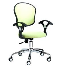 childs office chair. Childs Desk Chair Kids Kid Trendy Design Ideas Office Exquisite Chairs And Set Pink 0