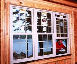 window replacement cost. Unique Replacement Replacement Window Costs Are Always At The Top Of List For Any  Homeowners Planning To Renovate Or Upgrade Theier Home Windows In Window Cost L