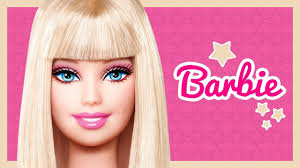 amazing barbie game 2017 princess makeup and dress up for kids 2018