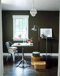 paint colors for officeHome Office Painting Ideas  Home Design