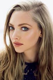 natural makeup ideas amanda seyfried