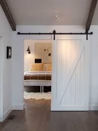 farmhouse bedroom ideas design photos houzz