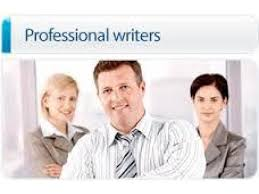 Professional Writers Required For Foreign Assignment Karachi