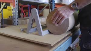 how to mount a paper dispenser