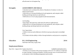 Free Resumes Online Download Free Printable Resumelates Blank Forms Onlinelate Without Download 61