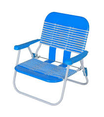 jelly folding lounge chair for