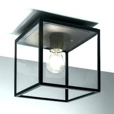 led exterior ceiling lights outdoor flush mount ceiling light flush with awesome flush mount motion sensor