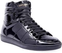 saint lau patent leather men s shoes over 30 saint lau patent leather men s shoes style