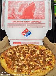 dominos pizza delivery specials click to sign up for fml >> links an epub from authenticity consulting