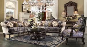 Living Room Sets For In Houston Tx Homey Design Living Room Sets Nomadiceuphoriacom
