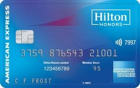 Www xxnvideocodecs com american express 2020 tanzania from tse1.mm.bing.net. Best American Express Credit Cards For 2021 Bankrate