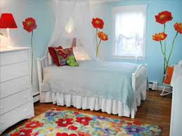 accent wall paint ideasBedroom Paint Ideas  Bedroom Paint Ideas Accent Wall  YouTube