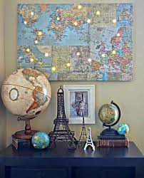 travel bedroom download travel themed decor travel house slippers . travel  bedroom city travel themed bedroom decorating ...