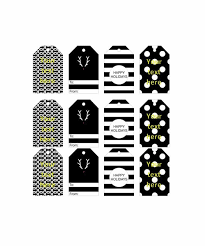 Tags For Gifts Templates 44 Free Printable Gift Tag Templates Template Lab