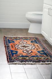 new ideas 10 attractive 3 5 bathroom rugs to secure your x best