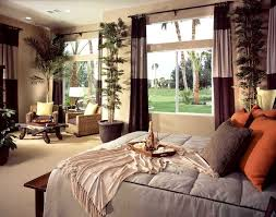 master bedroom designs with sitting areas. Smart Charming Master Bedroom Sitting Area Furniture Collection Including Pictures Ideas Tropical Style Large.jpg Designs With Areas E