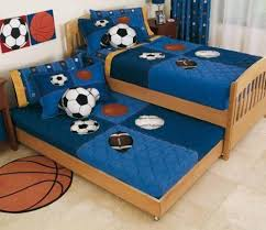 Beds For Boys  Rosenberry RoomsBoys Bed