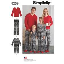 Simplicity Jumpsuit Pattern Enchanting Simplicity Simplicity Pattern 48 Child's Girls' And Boys' Jumpsuit