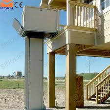 home chair elevator. outdoor lift hydraulic wheelchair disabled for home used - buy wheel chair lift,disabled lift,outdoor product on alibaba.com elevator l