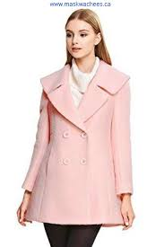 osa worship womens mid length tunic wool winter trench coat on nrvtu district s fashion acjosv2578