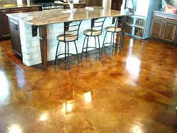 how to stain cement floors stained concrete floor cost staining concrete floor amazing tops stained concrete how to stain cement floors
