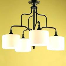 yellow chandelier shades gingham chandelier shades breathtaking mini chandelier shades hung with white shades and black yellow chandelier shades