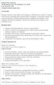 Call Center Operator Sample Resume Podarki Co