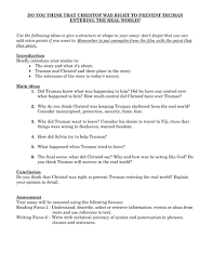 written assessment the truman show by lisaidd teaching resources written assessment the truman show by lisaidd teaching resources tes