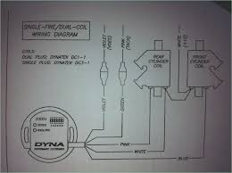 dyna ignition wiring diagram squished me dyna 2000i wiring diagram dyna 2000 wiring diagram