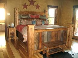 rustic furniture edmonton. Rustic Furniture Edmonton Great Coffee Tables . C