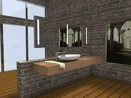 3D Home Interior Design Online Ideas Best Design Inspiration