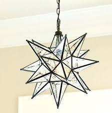 star light pendants ceiling inspired style star pendant light fixture unique designs huge fitting suspended stainless star light pendants