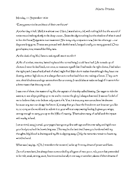 best ideas about piracy essay 180 000 music piracy essays music piracy term papers music piracy research paper book reports 184 990 essays term and research papers