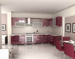 Interior House Design Ideas modern homes interior decorating ideas home decoration ideas beautiful kitchen modern house plans interior design