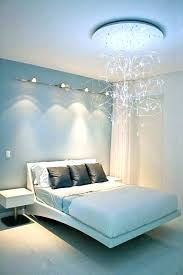 Led lighting bedroom Crown Molding Bedroom Led Lighting Bedroom Led Lighting Led Bedroom Light Contemporary Bedroom Led Chandelier Floating Bed Modern Bedroom Led Lighting Yourcarsco Bedroom Led Lighting Living Room Led Lighting Ideas Led Bedroom
