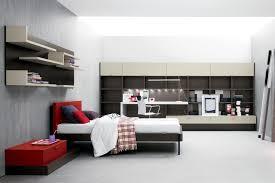 Camere Da Letto Salvaspazio : Armadio per camera da letto ikea designer