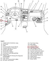2003 chevy truck wiring harness diagram 2003 discover your caprice dash wiring diagram get image about