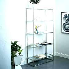 bookshelf glass doors bookshelves with glass doors glass bookshelf bookshelves glass doors shelf sliding glass bookshelf glass doors