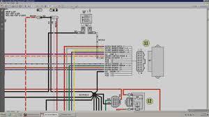 cat 500 atv wiring diagram along with 2005 arctic cat wiring diagram Battery for Arctic Cat ATV Wiring Diagram 2005 arctic cat 400 wiring diagram car fuse box wiring diagram u2022 rh smjockey co