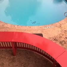 pool bar furniture. Pool Bar Furniture