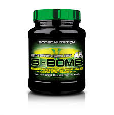 scitec nutrition g 2 0 multi ponent glutamine matrix at best in nepal reddoko
