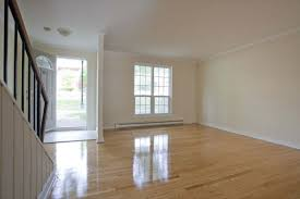 Charming Pin By Capreit On Bloor And Havenwood Townhomes Townhouse For Rent Awesome 3  Bedroom Apartment Mississauga ...
