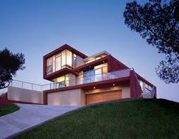 modern home architecture. Modern Architecture House On (500x391) Inspirations Home Architecture:Home Design Minimalist O