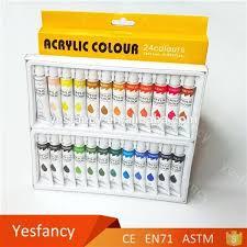 best acrylic craft paint china best best acrylic paint brand acrylic craft paint for leather craft