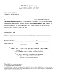 11 Authorization Letter For Computer Services Defaulttricks Com